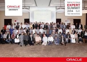 Expert-Summit-2014-group-photo2