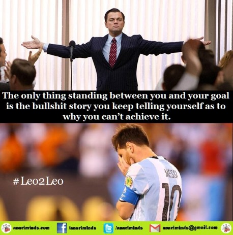 Leo2Lio