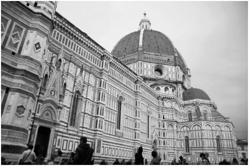 II Duomo