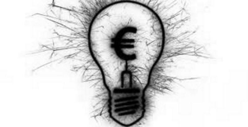 Comparação de Preço de Tarifas de Eletricidade