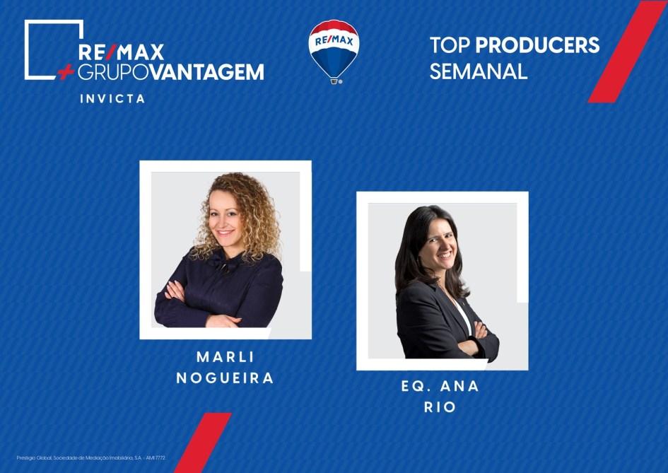 200320 Top Producer Agência Semana 12 Baixas de Preço