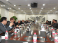 WV China with Gao Xiqing and the CIC, China's most successful SWF