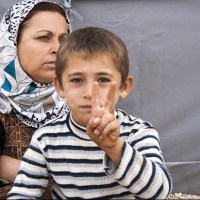 """David Graeber: """"La de Rojava es una verdadera revolución"""""""