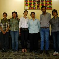 Movimiento de la Juventud Libre en Rojava: ¿Cómo queremos vivir?