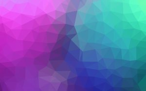 purple, teal, texture