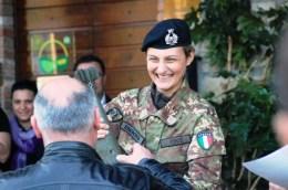 2014 03 30 gara tiro ANArtI Milano 457