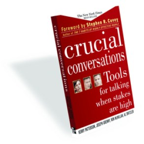 gi_0_crucialconversationsbookcover3d