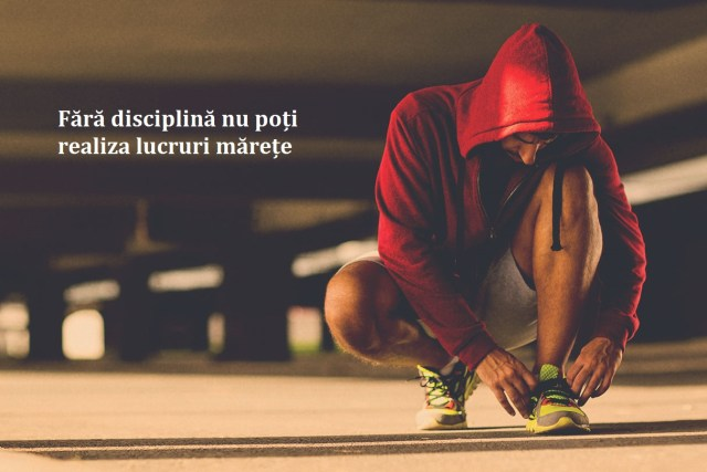 teg-btblog-discipline-1214x810-hi