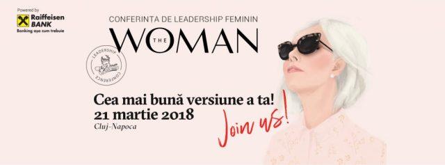 Cum-a-fost-la-conferința-de-leadership-pentru-femei-The Woman-din-Cluj