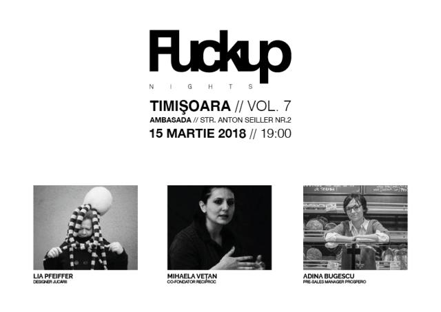 Fuckup-nights-timisoara