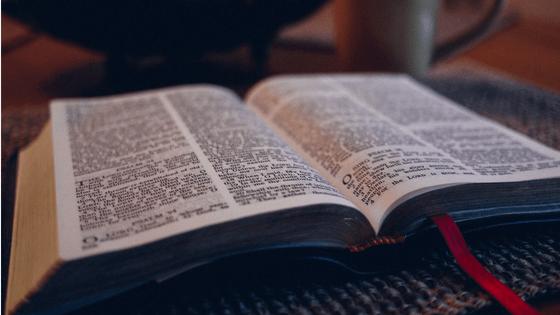 Este-credibilă-Biblia-din-punct-de-vedere-istoric