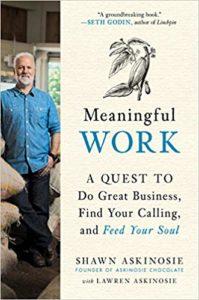 meaningfulk-work-carte-recenzie
