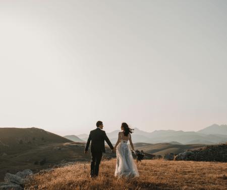De-ce-aleg-să-mă-supun-soțului-în-toate