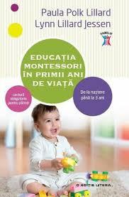 Educația-Montessori-în-primii-ani-de-viață