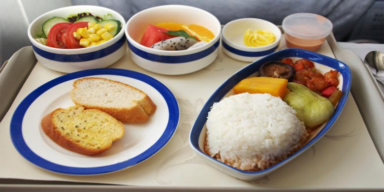 Shaklee Subang Bestari,Shah Alam: Panduan Diet Untuk Jemaah Haji Dan Umrah