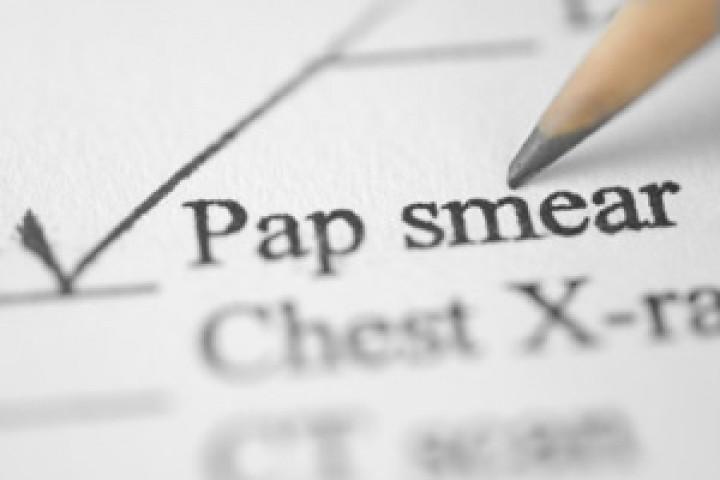 Pentingnya Melakukan Ujian Pap Smear