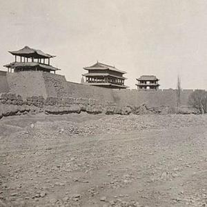 Лянчжоу