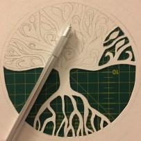papercut2