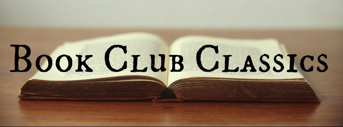 Book Club Classics