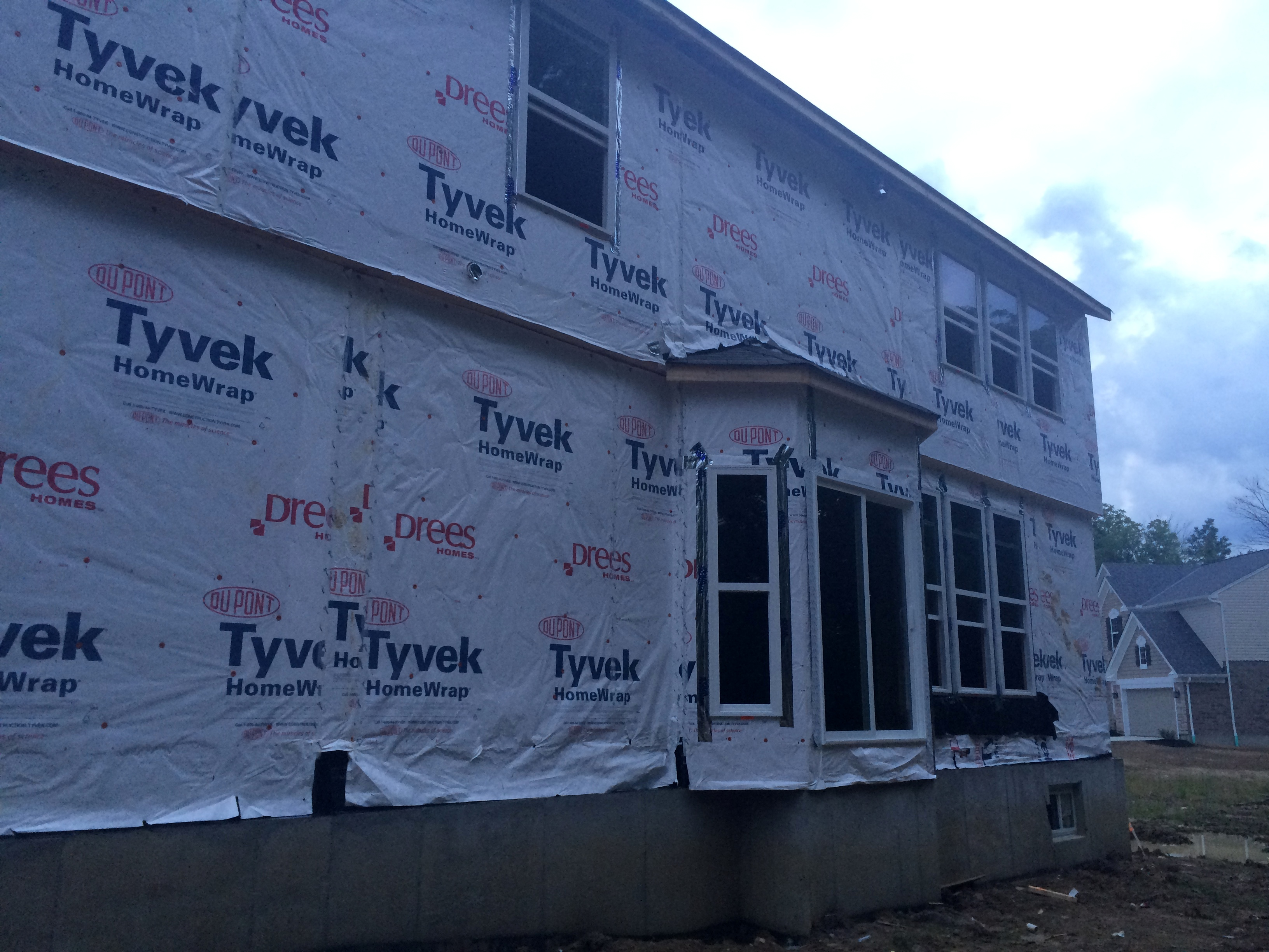 drees-homes-pre-drywall-exterior-back
