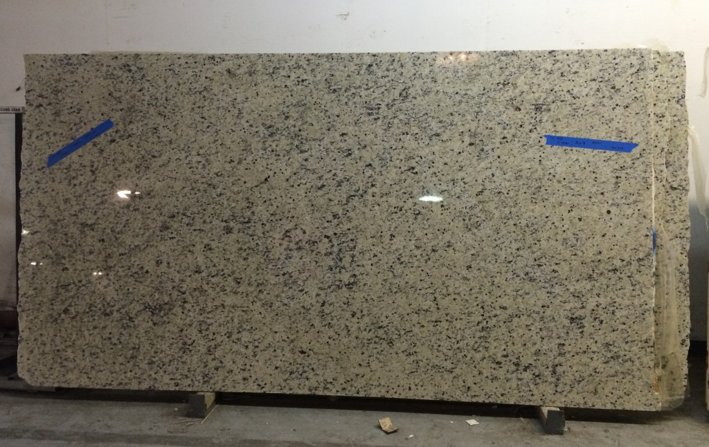 drees-homes-granite-selection