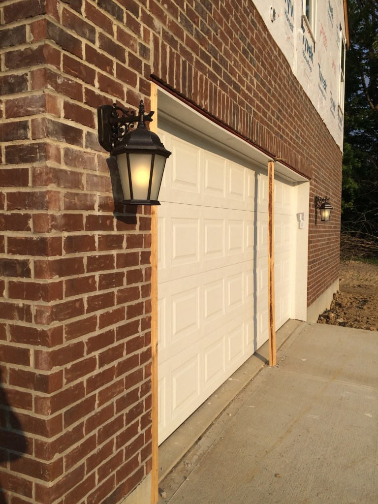 drees-homes-late-august-garage