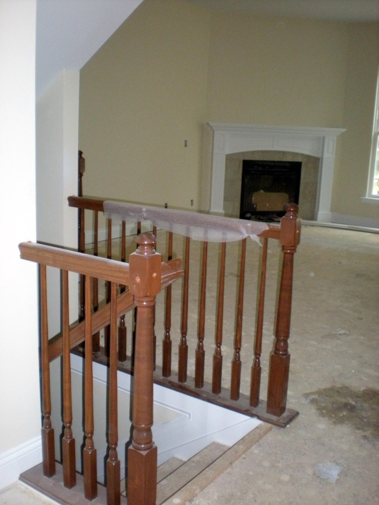 drees-homes-late-august-railing