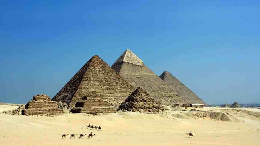 pyramid-giza-free-img