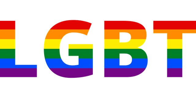 lgbt meaning in hindi