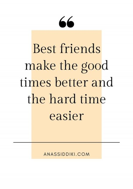best bff quotes in english