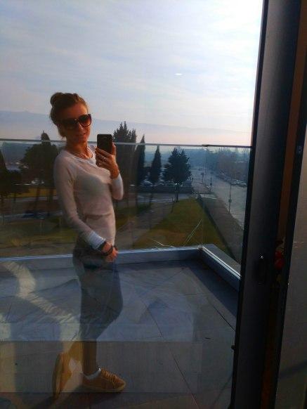 Anastasia Sergeevna Guseva