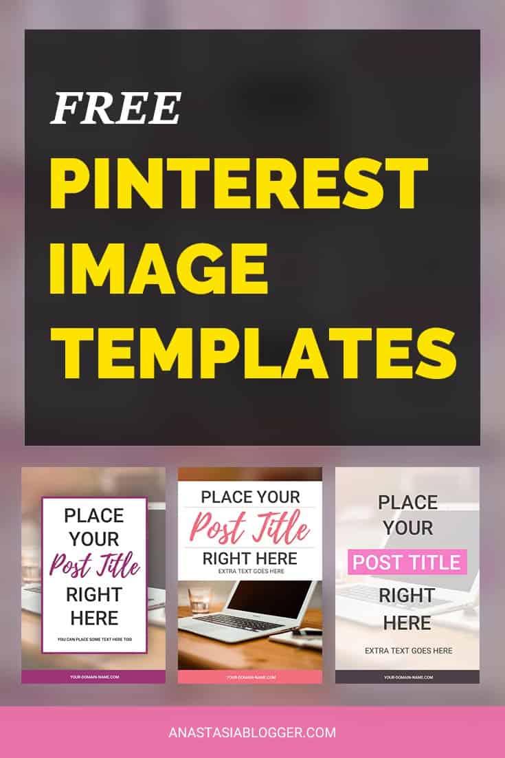 Fein Blogger Vorlagenhersteller Fotos - Beispielzusammenfassung ...