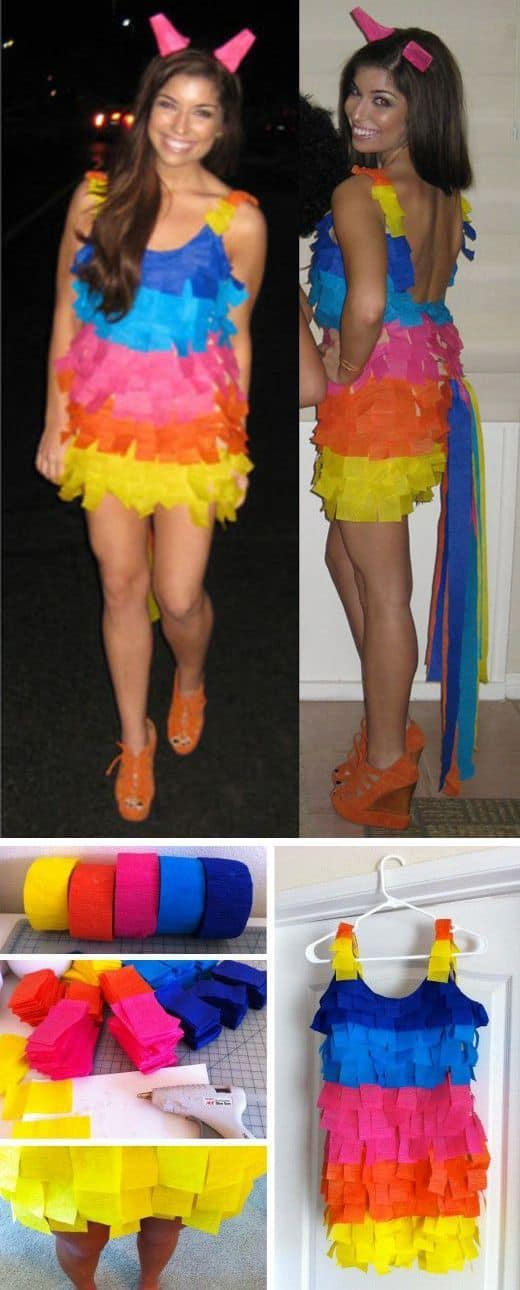 family halloween costumes food costumes diy ideas for couples simple halloween costumes for