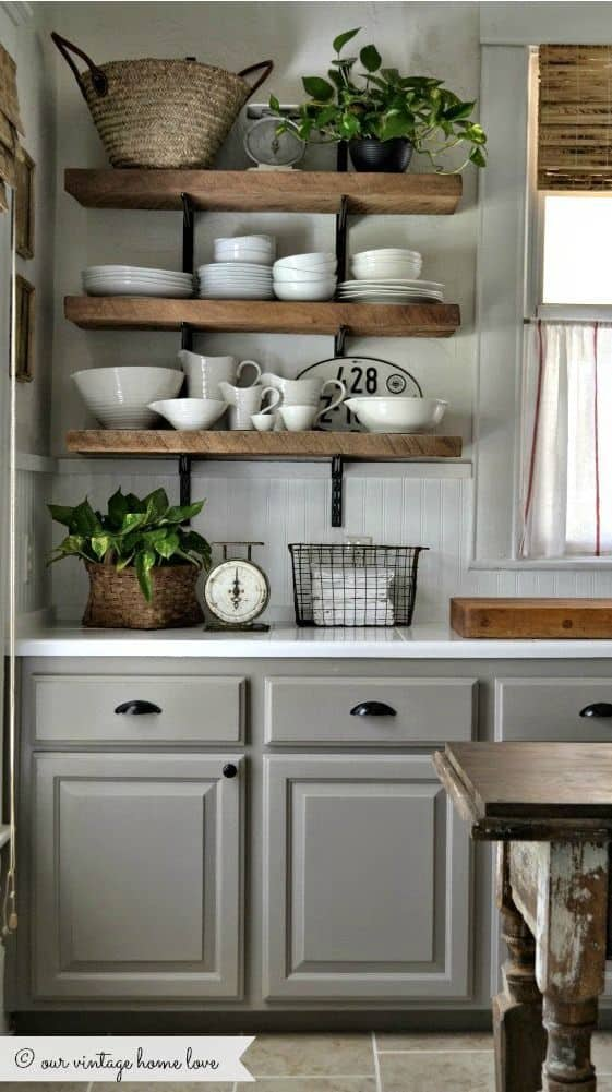 Kitchen Ideas On A Budget DIY Remodeling Inspiration Mesmerizing Remodeling Kitchen Ideas