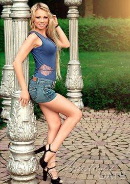 belarus dating site