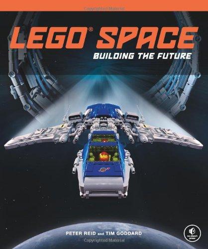 LegoSpace.1