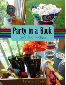 Party.in.a.Book