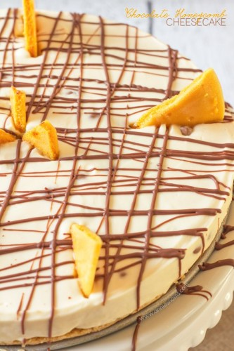 550x825xChocolate-Honeycomb-Cheesecake-52.png.pagespeed.ic.55-DnhuuJj