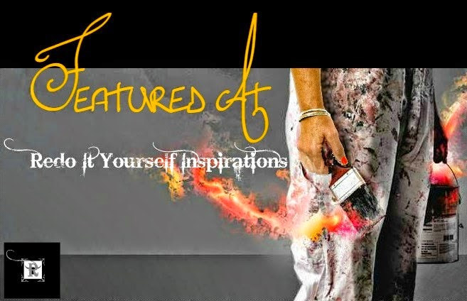 http://redoityourselfinspirations.blogspot.com/2015/01/friday-five-fabulous-furniture-features.html