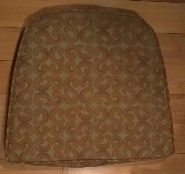 original fabric
