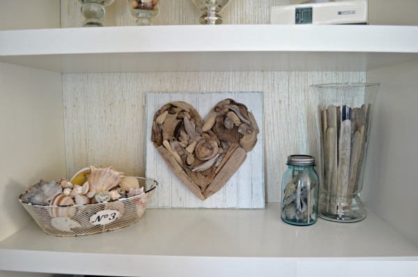 How-to-make-driftwood-heart-art-by-Simplicity-In-The-South