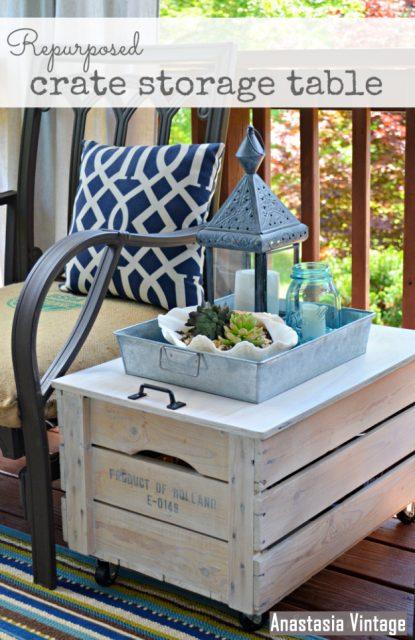 repurposed-crate-storage-side-table