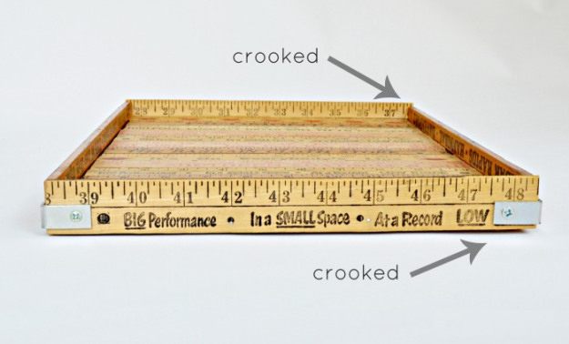 ruler-tray