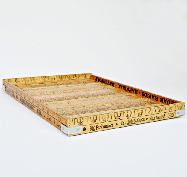 tray-made-out-of-yardsticks-by-Simplicity-in-the-South
