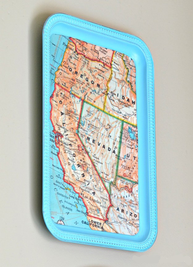 West-coast-map-tray