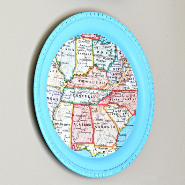 southeast-map-tray