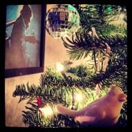 2012_christmas tree with bird and jonny cash