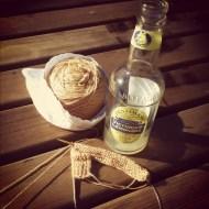 Lemonade & Yarn