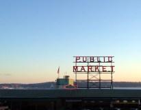 Pike at dusk_2013