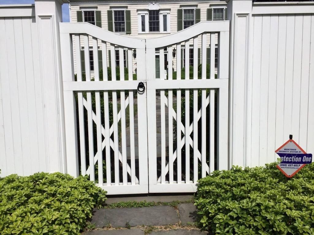 Gates 9